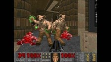 Doom II: Hell on Earth Screenshot 5