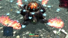 0 day Attack on Earth Screenshot 4