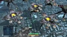 0 day Attack on Earth Screenshot 2