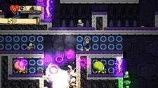 Spelunky Screenshot 4