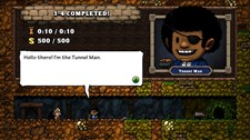 Spelunky Screenshot 3