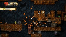 Spelunky Screenshot 8