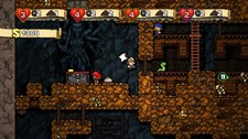 Spelunky Screenshot 6
