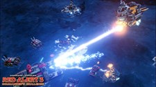 Red Alert 3: Commander's Challenge Screenshot 2