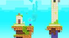 Fez Screenshot 5