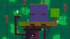 Fez Screenshot 3