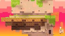 Fez Screenshot 1