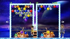 PUZZLE BOBBLE Live! Screenshot 4