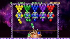 PUZZLE BOBBLE Live! Screenshot 6
