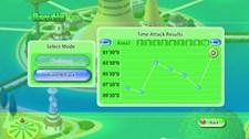 Rainbow Islands: Towering Adventure! Screenshot 5