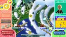 Rainbow Islands: Towering Adventure! Screenshot 8