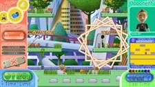 Rainbow Islands: Towering Adventure! Screenshot 7