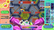 Rainbow Islands: Towering Adventure! Screenshot 4