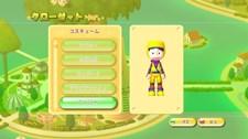 Rainbow Islands: Towering Adventure! Screenshot 3