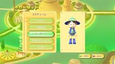 Rainbow Islands: Towering Adventure! Screenshot 2