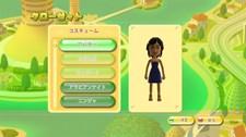 Rainbow Islands: Towering Adventure! Screenshot 1