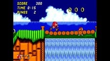 Sonic & Knuckles Screenshot 1