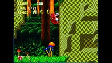 Sonic & Knuckles Screenshot 8