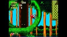 Sonic & Knuckles Screenshot 7