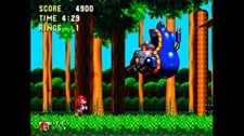 Sonic & Knuckles Screenshot 4