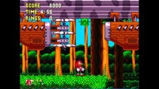 Sonic & Knuckles Screenshot 2
