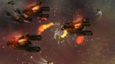 Aqua: Naval Warfare Screenshot 7