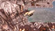 Aqua: Naval Warfare Screenshot 2