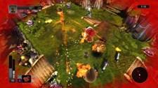 Madballs in… Babo: Invasion Screenshot 8
