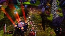 Madballs in… Babo: Invasion Screenshot 7
