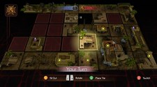 Madballs in… Babo: Invasion Screenshot 5