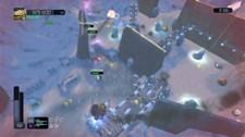 Madballs in… Babo: Invasion Screenshot 4