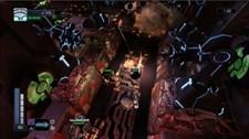 Madballs in… Babo: Invasion Screenshot 3