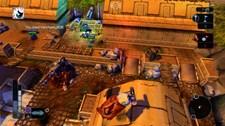 Madballs in… Babo: Invasion Screenshot 2