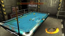 Inferno Pool Screenshot 5