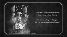 The Misadventures of P.B. Winterbottom Screenshot 8