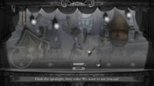 The Misadventures of P.B. Winterbottom Screenshot 4