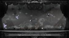 The Misadventures of P.B. Winterbottom Screenshot 3