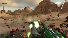 Serious Sam HD: The First Encounter Screenshot 8
