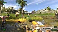 Serious Sam HD: The First Encounter Screenshot 6