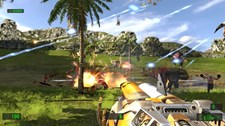Serious Sam HD: The First Encounter Screenshot 5