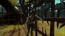 Zeno Clash: Ultimate Edition Screenshot 2