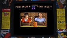 Final Fight: Double Impact Screenshot 3