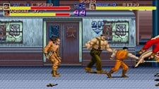 Final Fight: Double Impact Screenshot 7