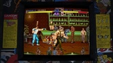 Final Fight: Double Impact Screenshot 5