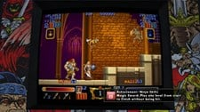 Final Fight: Double Impact Screenshot 4