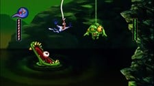 Earthworm Jim HD Screenshot 7