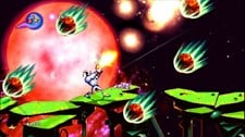 Earthworm Jim HD Screenshot 6