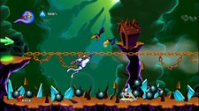 Earthworm Jim HD Screenshot 5