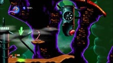 Earthworm Jim HD Screenshot 3