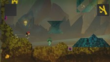 Lucidity Screenshot 8